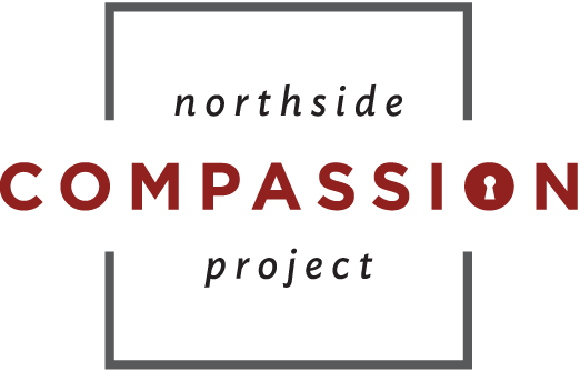 Northside Compassion Logo